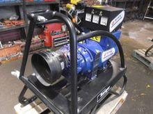 PTO Generators (16148)