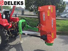 170cm Verge Mower Side Shredder