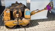 Auction - Bemore 2 65B Vibratin