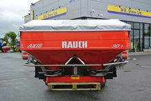 Rauch Axis 30.1