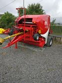 LELY WELGER RP245 XTRACUT