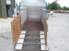cow box for sale