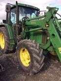 Farm Machinery Auction This Sat