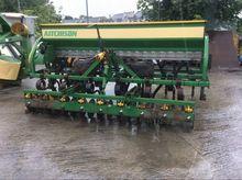 Aitchison Grassfarmer 2018