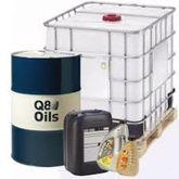 Q8 OILS & LUBRICANTS