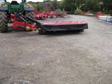 vicon dmp 3001 tc disc mower wi