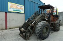 VOLVO BM 4400 ARTICULATED L
