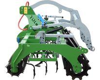 tytan 300 harrow machine also t