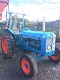 Farm&Plant Machinery Auction To
