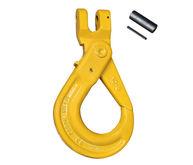 Lifting Chains & Equipment