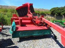 Special Sale Taarup 4032 mower