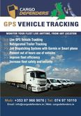 2015 GPS Vehicle Tracking Syste