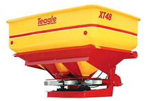 Used TEAGLE FERTILIS