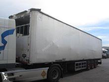 Mirofret trp truck