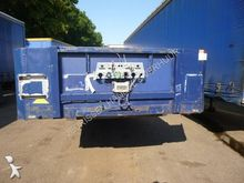 Used 2001 Pacton OPE