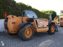 Used Case 170-45 in