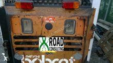 Used 1994 Bobcat in