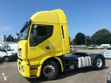 2010 Iveco AS 440 S 45 TP