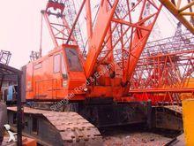 Used 2000 Kobelco Ko