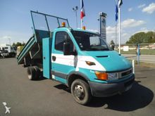 Used 2001 Iveco 50C1