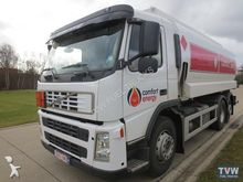 Used 2006 Volvo in H