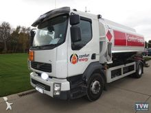 Used 2011 Volvo in H