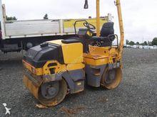 Used 1999 Dynapac CC