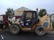 2000 Sambron T30-130
