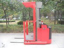 2014 Dragon Machinery THA10