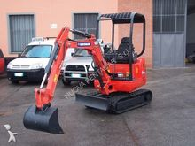 Used 2010 Eurocomach