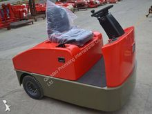 2015 Dragon Machinery TG10