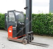 2009 Linde R14 cold store