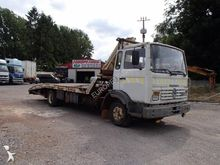 Used 1988 Renault 15