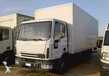 Used 2006 Iveco 80E1