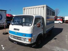 Used 1978 Fiat in Th