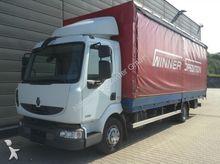Used 2010 Renault 22