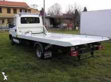 2011 Iveco 35C15