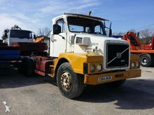 Used 1984 Volvo in L