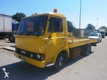 Used 1976 Fiat 50 50