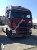 2006 Iveco AS 440