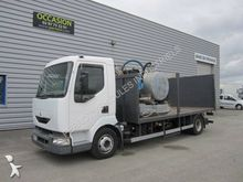 Used Renault 180 in