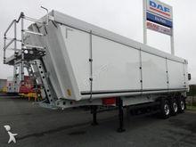 New Schmitz Cargobul