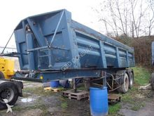 Used 1986 Trailor No