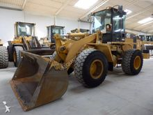 Used 1999 Caterpilla