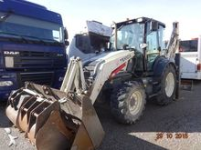 Used 2006 Terex in É