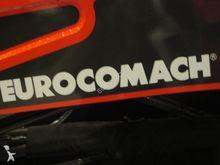 Eurocomach PIECES EUROCOMACH