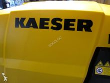 Used Kaeser PIECES K