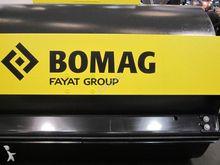 Bomag PIECES DETACHEES BOMAG