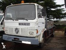 Used 1988 Renault 13