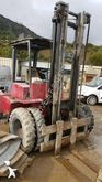 1990 Hyster
